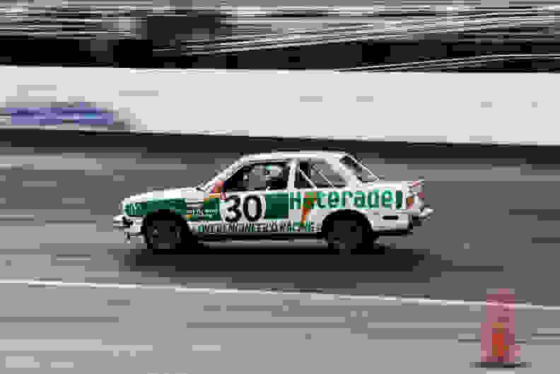 NIKON-D750-RACE-SAMPLES-DSC_1123.jpg