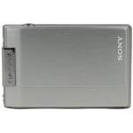Sony cyber shot dsc t100 100349