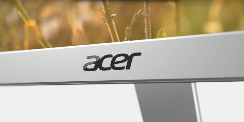 Acer has announced its next generation of monitors.