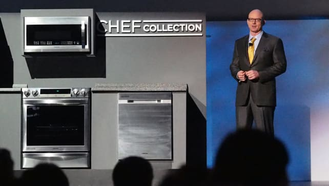 Samsung Chef Collection with KevinDexter.jpg