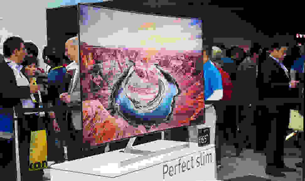 Samsung-KS9500-Performance-2