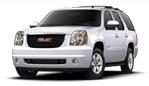Product Image - 2012 GMC Yukon SLT