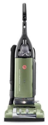 Product Image - Hoover U6485300B