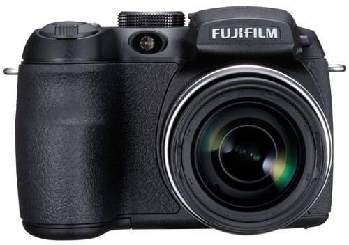 Product Image - Fujifilm  FinePix S1500