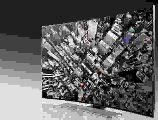 Samsung-U9000.jpg
