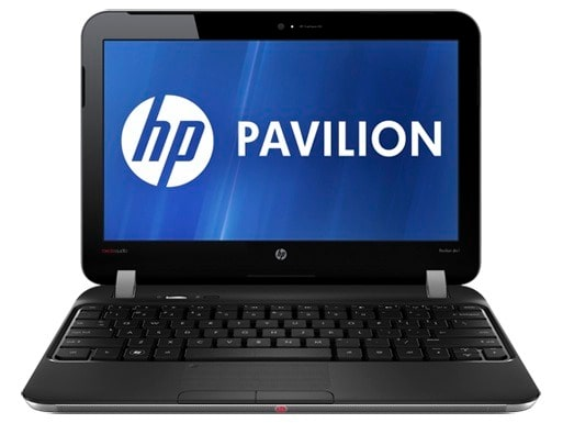 Product Image - HP Pavilion dm1z-4100