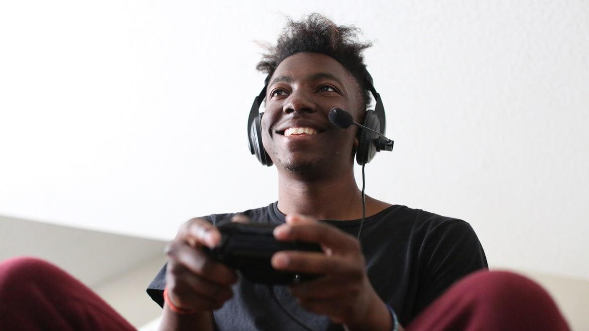 The best gaming headsets for Xbox might surprise you.