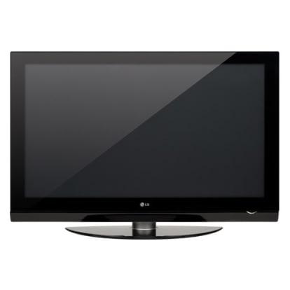Product Image - LG 50PG60