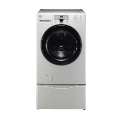 Product Image - Kenmore 40441