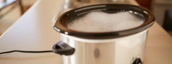 Gettyimages 507519050 crock pot