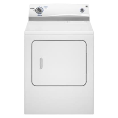 Product Image - Kenmore 60022