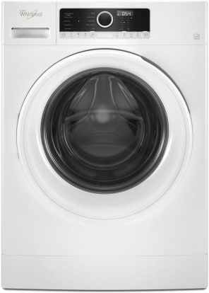 Product Image - Whirlpool WFW3090GW