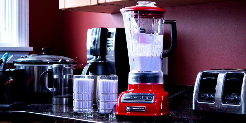 The Best Blenders Under $100 of 2019 - Reviewed Home & Outdoors  Oz Diamond Blender Kitchenaid on vortex blender, breville bbl605xl hemisphere control blender, margaritaville blender, 25 diamond blender, nutribullet ninja blender, best smoothie blender, black diamond blender, vitamix 5200 blender, orange juice blender, cuisinart diamond blender, red blender, blendtec blender, kitchen blender, cuisinart hand blender, cobalt blue vitamix blender, color blender, oster blender, kenwood kmix hand blender,