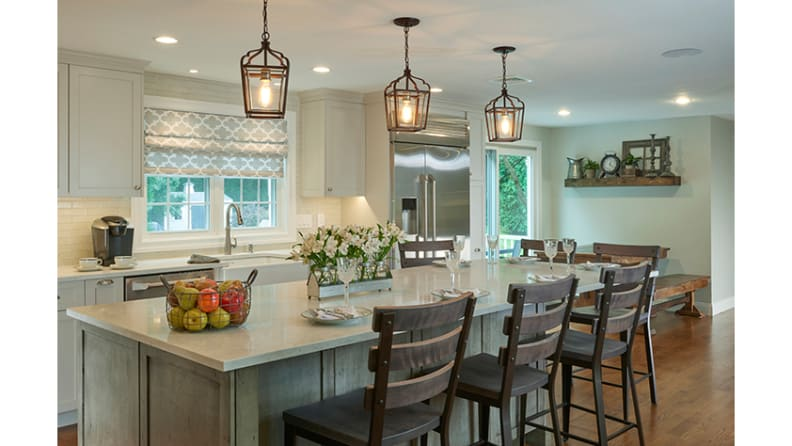 Edesia-Kitchen-&-Bath-Design