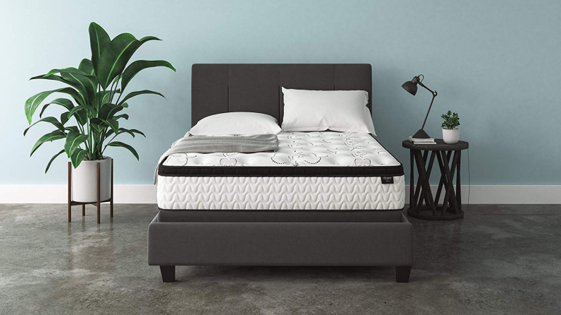 Ashley Furniture Mattress