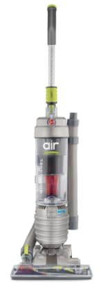 Product Image - Hoover WindTunnel Air UH70402TV
