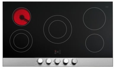 Product Image - Fisher & Paykel CE365DBX1