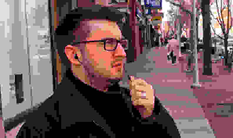 SAM_0902.jpg