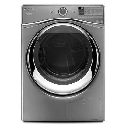 Product Image - Whirlpool WED99HEDC