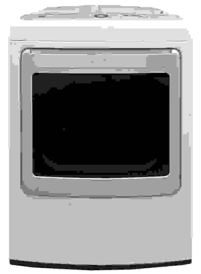 Kenmore Elite 61422 Exterior