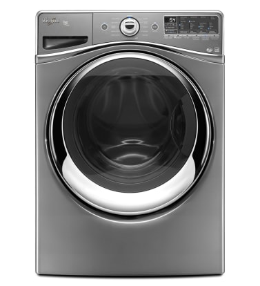 Product Image - Whirlpool WFW94HEAC