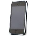 Apple iphone 3g s vanity500