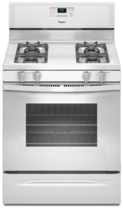 Product Image - Whirlpool WFG510S0AW