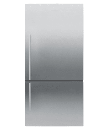 Product Image - Fisher & Paykel E522BRXFDU2