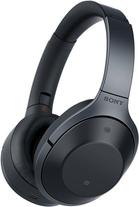 Product Image - Sony 1000X