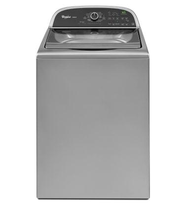 Product Image - Whirlpool WTW5800BC