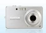 Product Image - Fujifilm  FinePix J15fd