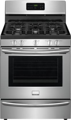 Product Image - Frigidaire Gallery FGGF3035RF