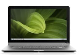 Product Image - VIZIO 15.6 Thin+Light (i5 1.7 GHz/ 128 GB / 4GB)