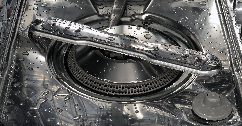Maytag Mdb4949sdm Dishwasher Review Reviewed Com Dishwashers
