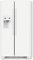Product Image - Electrolux EI23CS35KW