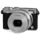Product Image - Nikon 1 J5