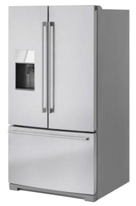 Product Image - Ikea Nutid 10292258