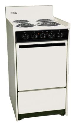 Product Image - Summit Appliance SEM111C