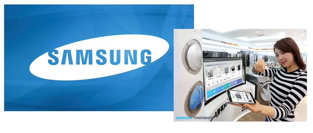 America Test Kitchen Best Laundry Machine