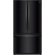 Product Image - Kenmore 73029