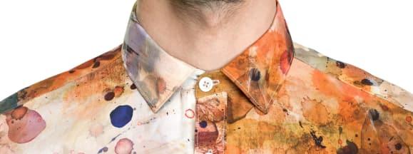 Dpm shirt collar hero
