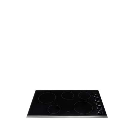 Product Image - Frigidaire FFEC3624PS