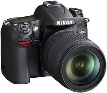 D7000-front-350.jpg