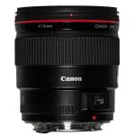 Canon ef 35mm f:1.4l usm