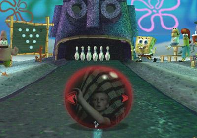 spongebobbowling.jpg