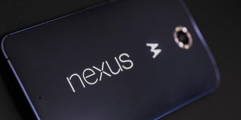 google-nexus-6-review-logo.jpg