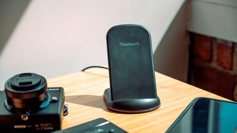 Yootech X2