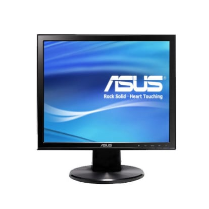 Product Image - Asus VB171D