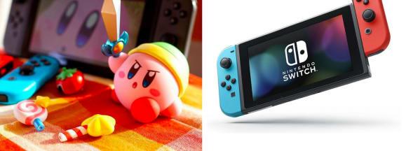 Nintendoswitchhero