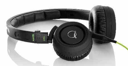 Product Image - AKG Q 460